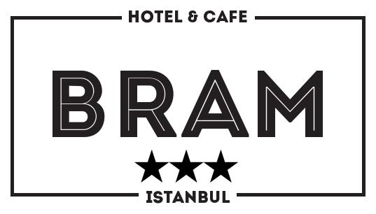 Bram Hotel Istanbul
